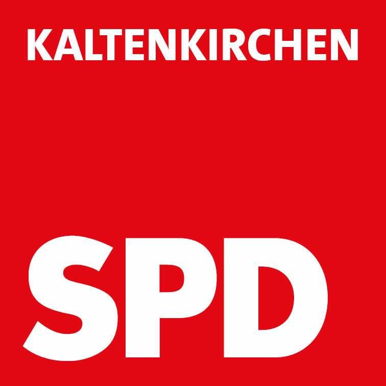 Logo: SPD OV Kaki