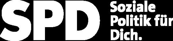 Logo: SPD Kaltenkirchen